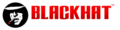 Quality is the Top Priority at Blackhat Electronic Cigarettes. Your #1 Jacksonville Vapor Shop