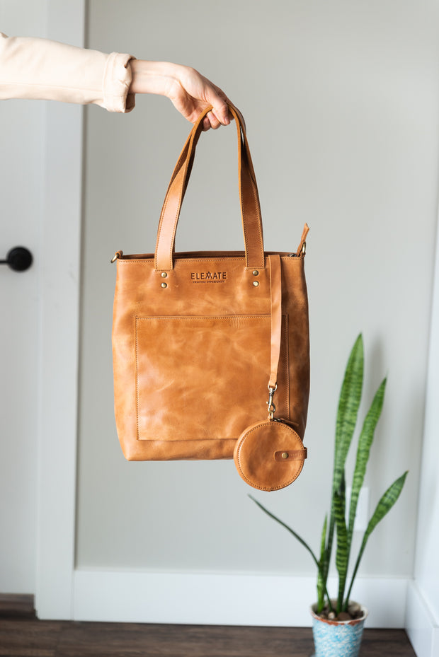 4df5035aba Coin Purse