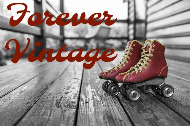 Forever Vintage Collection