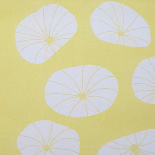 Sunshine Rocks - 100% Cotton Fabric Fat Quarter - Vera Fabrics