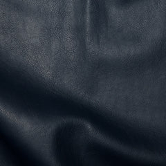 PVC Front and Polyester Backing Leatherlook – Soft PVC 55