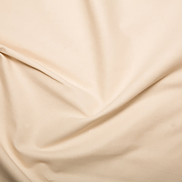 100% Cotton Calico – Quilters Pre-Shrunk 53""