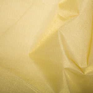 "100% Nylon Chinese Crystal Organza 58"" - 14 Colours"
