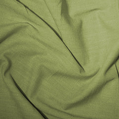 100% Cotton Linen-Look Cotton 57