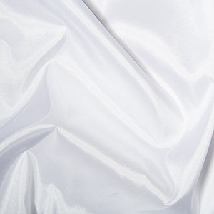 "100% Polyester Taffeta 57"" - 13 Colours"