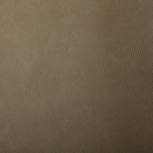 "PVC/Polyester Backing Leatherlook – Matt FR PVC 53"" - 12 Colours"