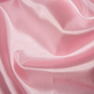 "100% Polyester Habotai Lining 58"" - 16 Colours"