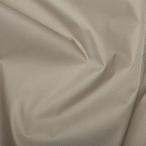 "100% Polyester PU Coated Water-Repellent Polyester 60"" - 13 Colours"
