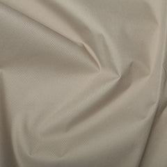 100% Polyester PU Coated Water-Repellent Polyester 60