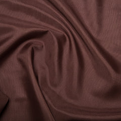 100% Polyester Monaco Dress Lining 56