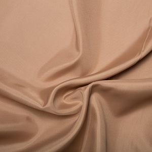 "100% Polyester Monaco Dress Lining 56"" - 17 Colours"