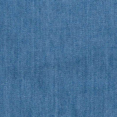 100% Cotton Washed Denim – 4oz 58