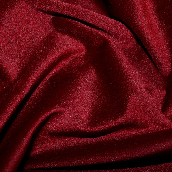 "100% Polyester High Velvet 59"" - 5 Colours"
