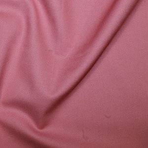 100% True Craft Cotton - Coral Pink - Vera Fabrics