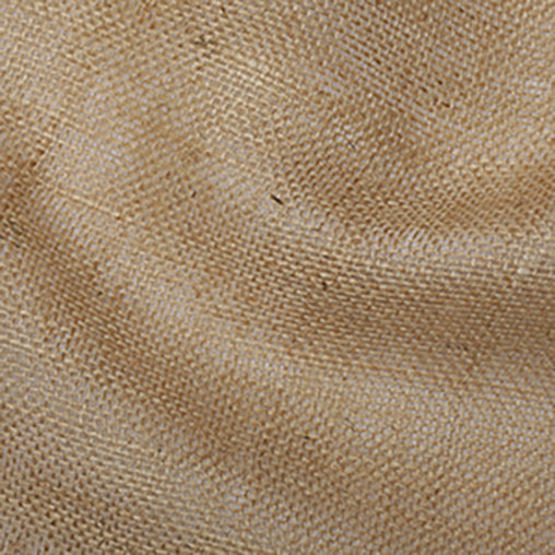 "100% Jute Hessian - 60"" - 2 Colours"