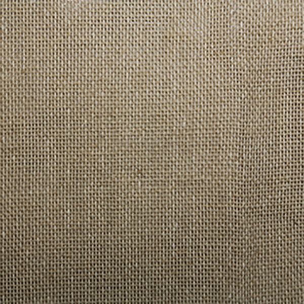 55% Linen 45% Cotton Standard Quality Scrim 36""