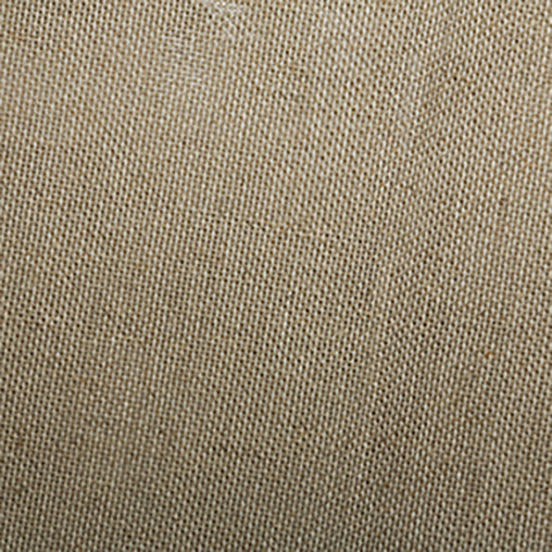 60% Linen 40% Cotton Superior Quality Scrim 36""