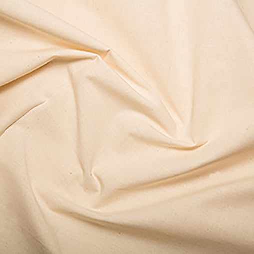 100% Cotton Calico – 36""