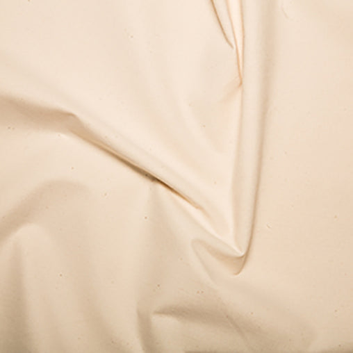 100% Cotton Calico – Good Quality 60""