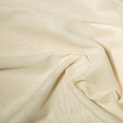 "100% Cotton Indian Butter 36"" Muslin 36"