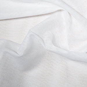 "100% Cotton Indian Butter 36"" Muslin 36"" - 2 Colours"