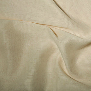 "100% Cotton Indian Butter 54"" Muslin 54"" - 2 Colours"
