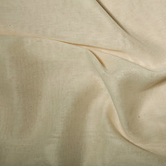 "100% Cotton Indian Butter 54"" Muslin 54"
