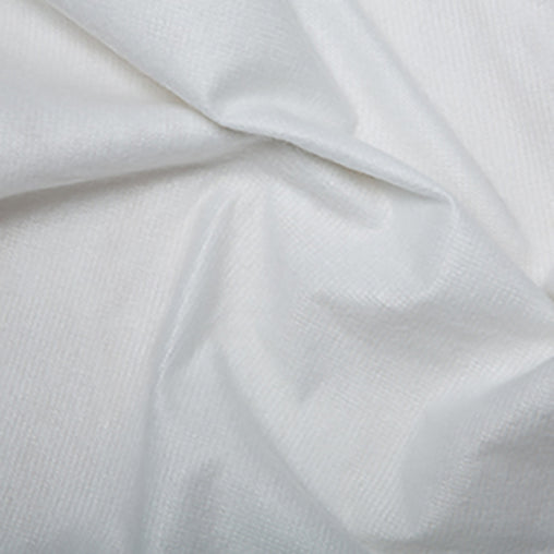 Polyester Viscose Curtain Linings – Bump Curtain Interlining – Sarille 54""