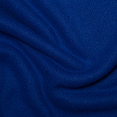 100% Polyester Plain Antipil Fleece 60