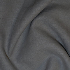 100% Linen Enzyme Washed Linen 53