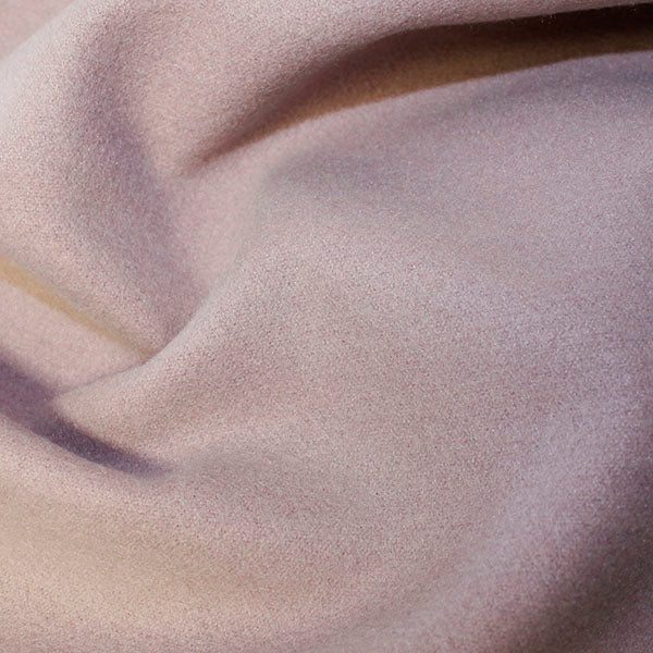 "80% Polyester 18% Viscose 2% Elastane Softcoat 60"" - 16 Colours"