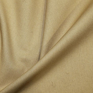 100% True Craft Cotton - Tan - Vera Fabrics