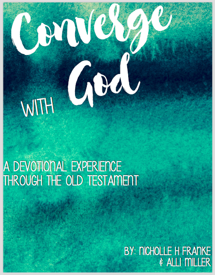Converge with God Bundle