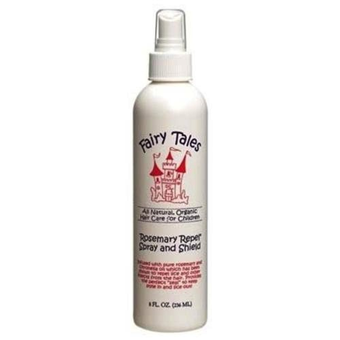 Fairy Tales Hair Spray 8 fl oz
