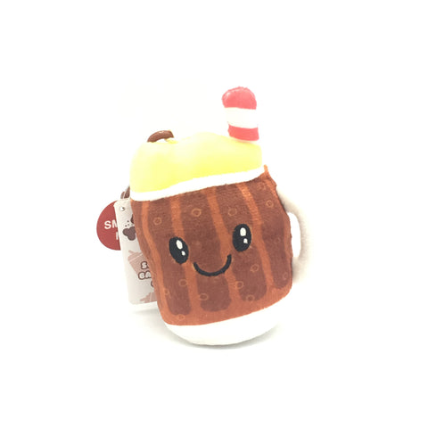 Scentco Oh So Yummy Rootbeer Backpack Buddies
