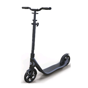 Globber Scooter - One NL 205-180 Duo Grey