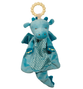 Douglas Dragon Teether