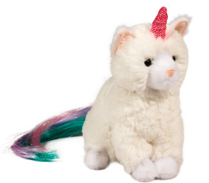 Douglas Caticorn