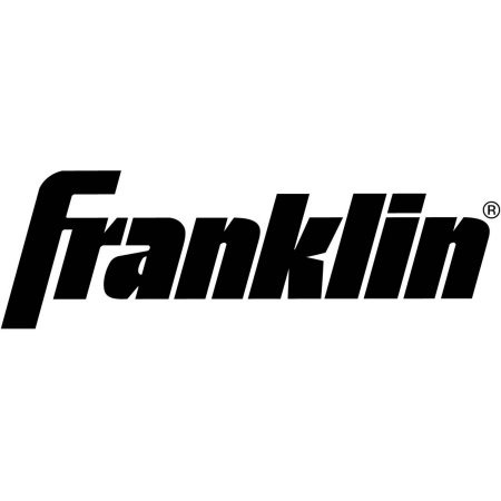 Franklin Hand Inflating Pump, 11.5