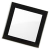 Blank Glass Coasters | 76mm x 76mm