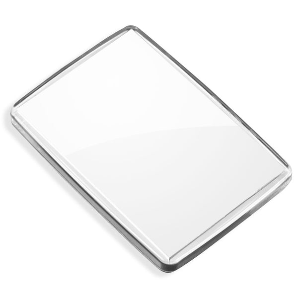 Blank Xtra Fridge Magnets | 66mm x 44mm