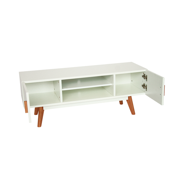 MUEBLE DE TV CROSS