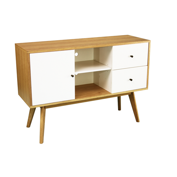 Mueble de TV Eddie - Modular City