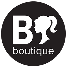B Boutique Catonsville
