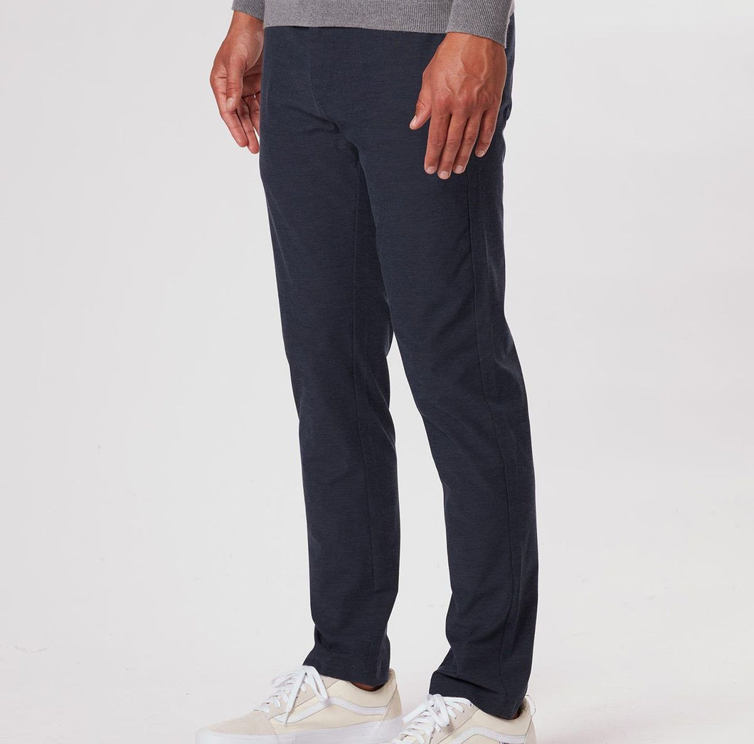Boardwalker Pant-Navy