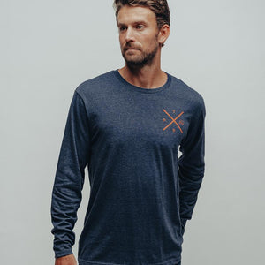 Long Sleeve Tee