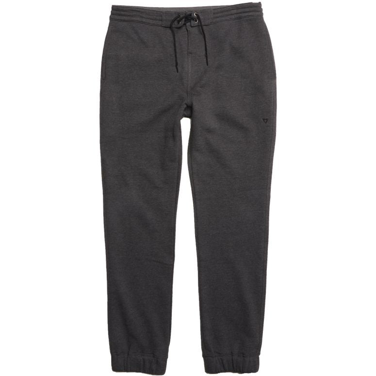 Roamer Eco Sofa Surfer Pant
