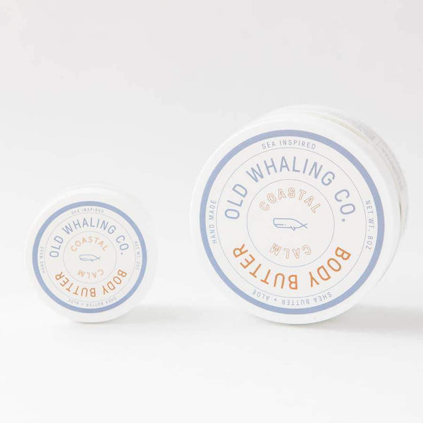 Body Butter - B Boutique