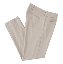 Load image into Gallery viewer, Boardwalker Pant- Khaki