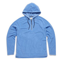 Load image into Gallery viewer, Howie Terry 1/4 Zip Hoodie